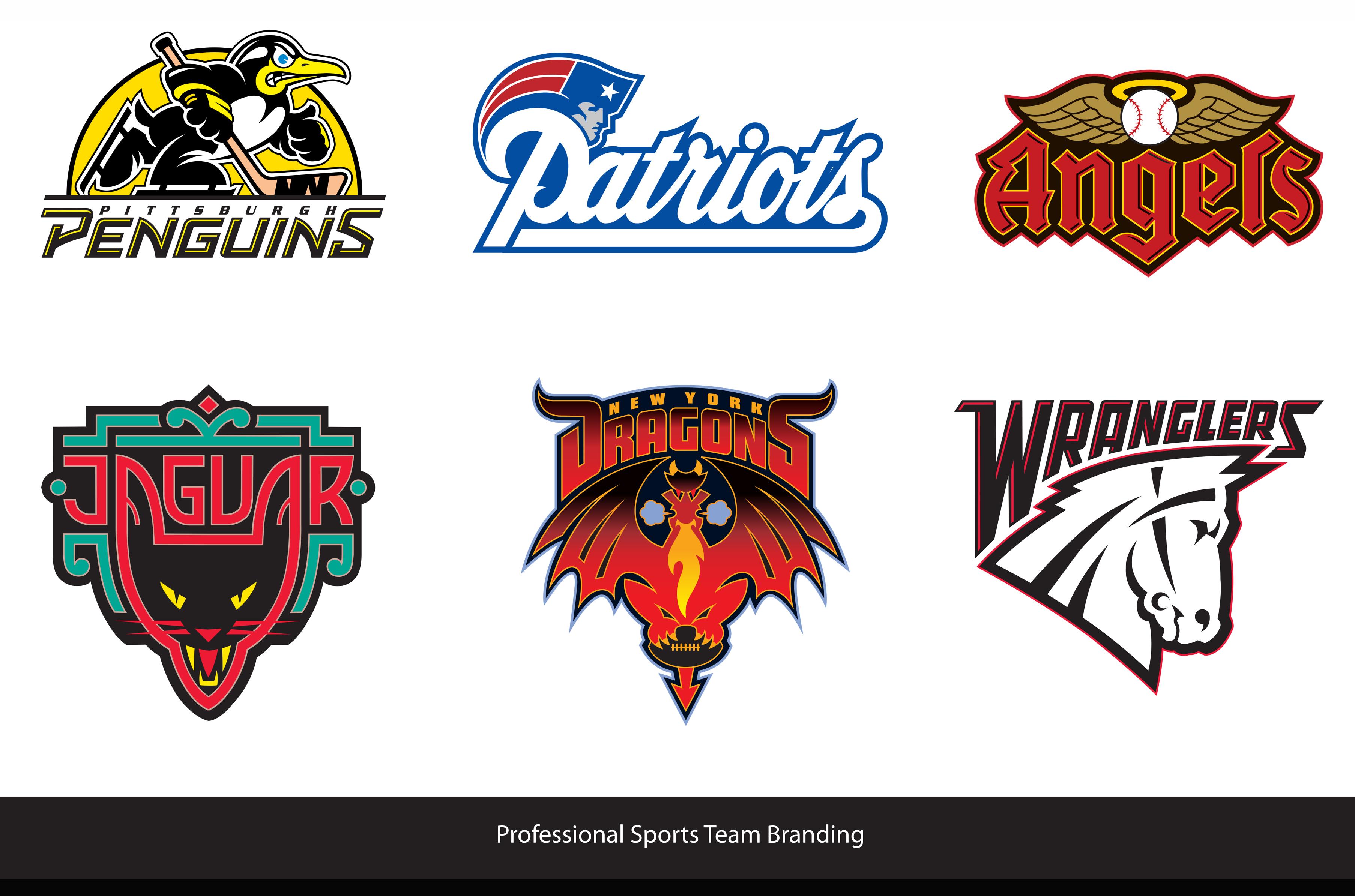 sports_logos